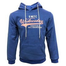 Owls Ladies Hoody