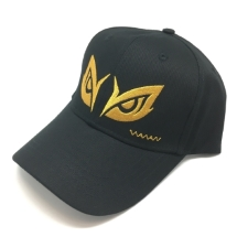 Owls Graphic Cap