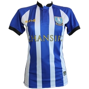 18/19 Home Shirt Ladies