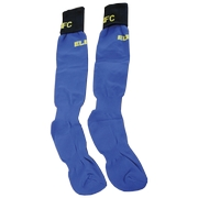 18/19 HOME SOCKS ADULT