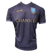 18/19 ADULT AWAY SHIRT SS