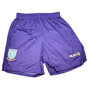 18/19 AWAY GK SHORT ADULT