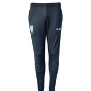 18/19 Training Pants Slim-fit