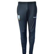 18/19 Training Pants Slim-fit