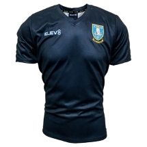 18/19 Training T-shirt Junior