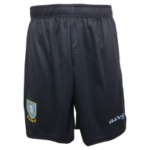18/19 Junior Training Short