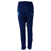 18/19 Tracksuit Pants Slim-fit
