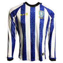 19/20 LS ADULT HOME SHIRT
