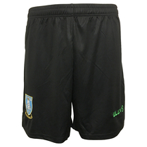19/20 HOME GK SHORT ADULT