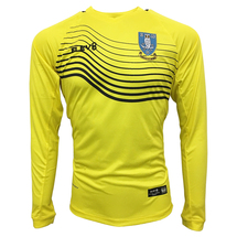 19/20 GK AWAY SHIRT JNR