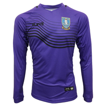19/20 THIRD GK SHIRT ADULT
