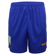 19/20 Travel Shorts Royal