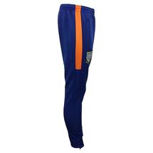 19/20 Training Pants Royal