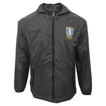 19/20 Matchday Rain Jacket