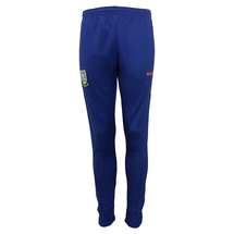 19/20 JNR Training Pants Royal