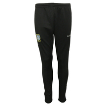 19/20 JNR Training Pants Black