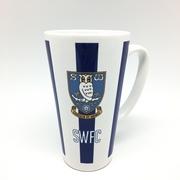 SWFC Latte Mug