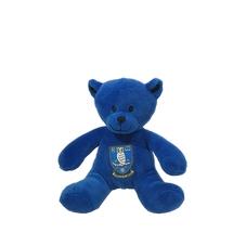 SWFC Beanie Bear 6inch
