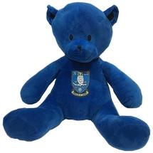 SWFC Beanie Bear 14inch