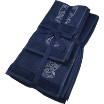 Set of 3 SWFC Towels