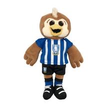 Ozzie Mascot 10inch