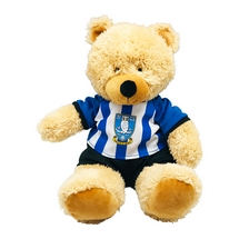 Home Kit Bear