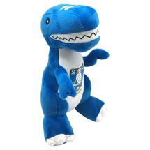 SWFC Soft T-Rex