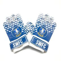 Junior SWFC GK Gloves