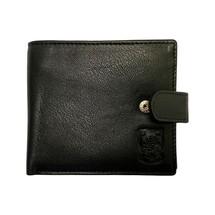 SWFC ES21 Wallet