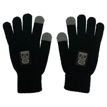 SWFC Touch Gloves