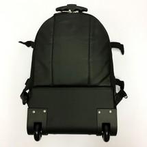 Wheeled Case