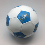 Size 5 Hex Football