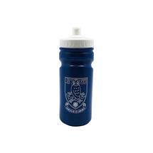 SWFC Crest Drinks Bottle