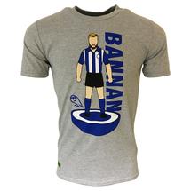 Subbuteo BANNAN T-Shirt