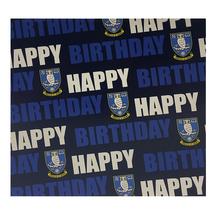 Repeat Birthday Card