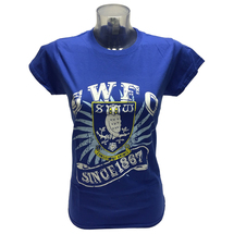 Sun T-Shirt Ladies