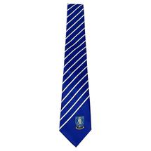 SWFC Striped Tie