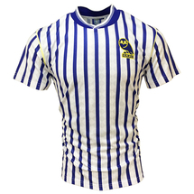 Retro 1987 Home Shirt