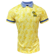 Retro 1991 Away Shirt