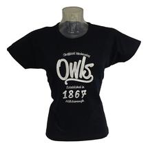 Rhea T-Shirt