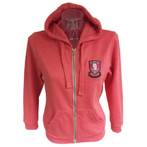 Ladies Anna Hoody