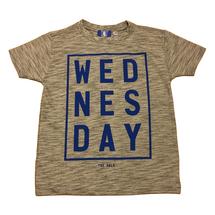 Memphis T-Shirt JNR