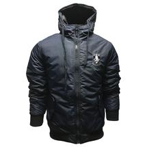 Ikon Jacket