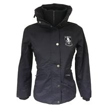 Tula Jacket