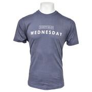 Caspar T-Shirt