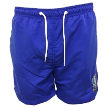 Carbis Beach Shorts (Mens)