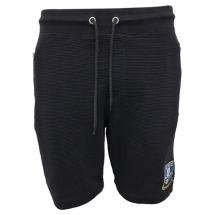 Dino Mens Shorts