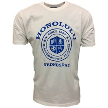 Honolulu Mens T-Shirt