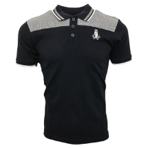 Pickford Polo