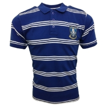 Bradley Mens Polo